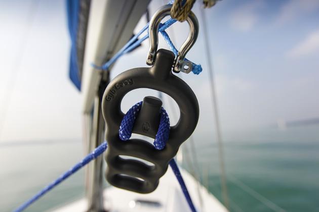 yachting world,